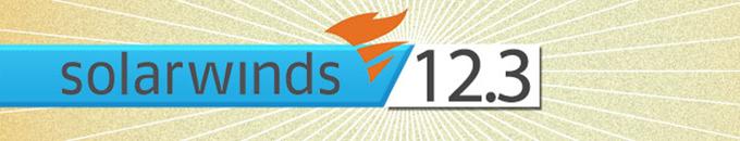 قابلیت ها ، ویژگی های سولارویندزSOLARWINDS۱۲٫۳