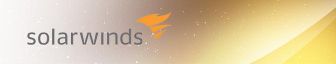 قابلیت ها ، ویژگی های سولارویندز SOLARWINDS 12.3